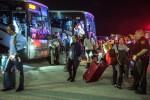 """Sparatoria in aeroporto in Florida, preso il killer: """"Ha problemi mentali"""""""