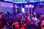 La sparatoria in Messico: si salva un deejay di Capo d'Orlando