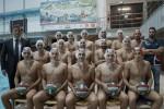 Il TeLiMar in casa per il derby contro la Nuoto Catania