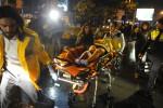 Strage di Capodanno a Istanbul: 39 morti. Scampato un ragazzo palermitano