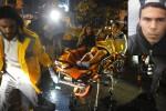 Attentato di Capodanno a Istanbul, il killer ha confessato