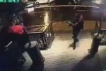 """Istanbul, diffusa nuova identità del killer: """"È un uzbeko"""""""