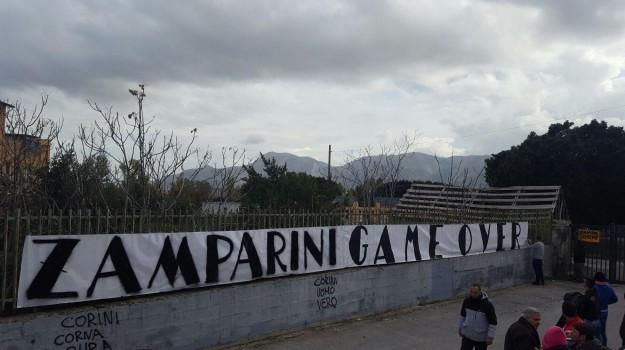 allenatore, Calcio, Palermo, SERIE A, Palermo, Calcio