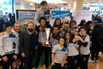 Subbuteo, Club Bagheria campione di Sicilia per la seconda volta