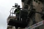 Ztl a Palermo, arrivano le telecamere: ecco dove si trovano