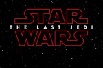 "Star Wars, svelato il titolo dell'VIII episodio: è ""The Last Jedi"""