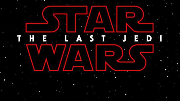star wars, the last jedi, Sicilia, Cinema, Cultura
