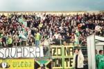 Calcio ennese, daspo a carico di sette tifosi