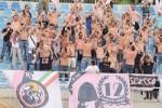 Contestazione dei tifosi del Palermo. Ma è il momento di protestare?