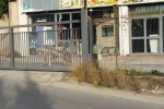 La tigre bianca scappata dal circo, le immagini da Monreale - Video