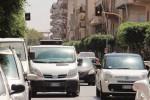 Mobilità sostenibile, 900 mila euro a Marsala