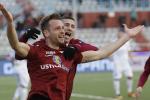 Il Trapani vince 3-1 a Vercelli in rimonta e si regala una nuova speranza per la salvezza