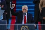 Trump alla Casa Bianca. Lega-M5s esultano, scettico il Pd: FI in silenzio