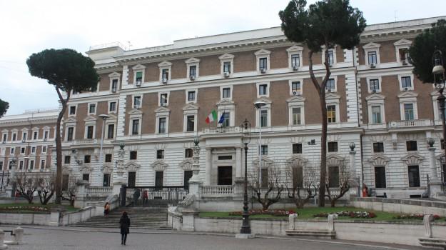 concorso, LAVORO, mafia, Gisella Licata, Vincenzo Licata, Agrigento, Cronaca