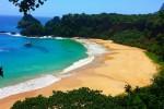 Si trova in Brasile la spiaggia più bella del mondo: la top ten di TripAdvisor