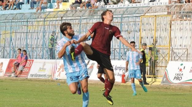 akragas-catania, Lega Pro, Agrigento, Sport