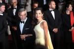 """George Clooney parla della paternità in arrivo: """"Sarà una grande avventura"""""""