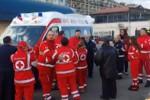 Messina, Caronte&Tourist dona nuova ambulanza