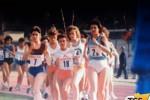 Sidoti, in un film la vita e i successi dell'atleta siciliana