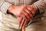"""""""Dopo il sisma, anziani più fragili"""", un progetto per assisterli"""