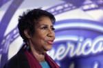 Aretha Franklin: la mia carriera mi ha dato tanto, è ora di andare in pensione