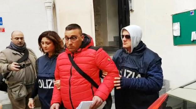 arresti, Blitz, cocaina, droga, Palermo, Cronaca