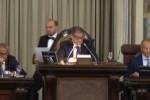 Sgravi e assunzioni, gli emendamenti all'Ars