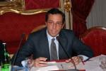 """Amministrative di Palermo, Aricò: """"Armao e Lagalla ottimi candidati"""""""