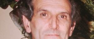 Omicidio Partenza, messa in prova per i due ragazzi che uccisero un anziano a Modica
