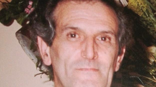 anziano morto, AUTOPSIA, modica, Ragusa, Cronaca