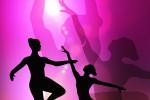 Cosa rendono sexy una ballerina? La scienza indica i tre movimenti chiave - Video
