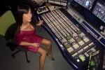 Tocco sexy su Torino Channel, Barbara Pedrotti pronta al debutto