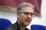 """Successo per i """"I fantasmi di Portopalo"""": oltre 6 milioni per la fiction con Beppe Fiorello"""