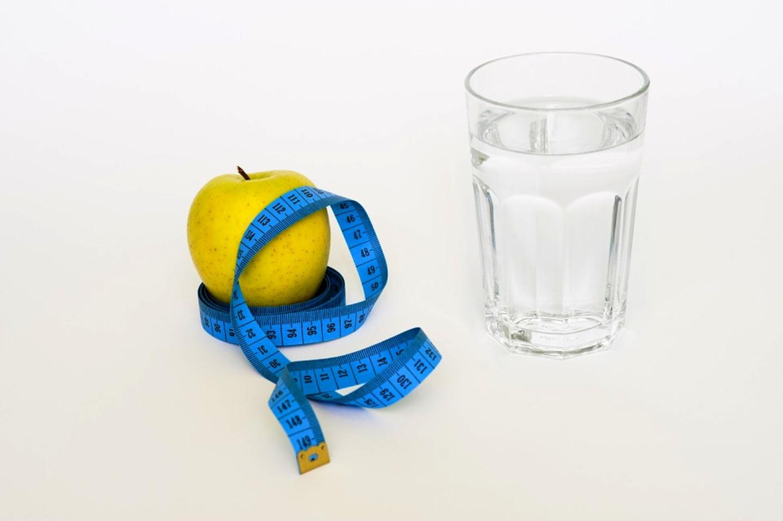 il digiuno intermittente senza dieta