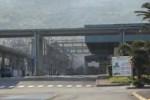 Blutec: entro dicembre al lavoro 350 ex operai di Termini