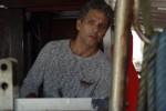 La fiction sui fantasmi di Portopalo, il sindaco insorge: «Immagine negativa»