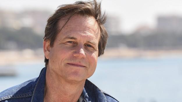 attore, cinema, Bill Paxton, Sicilia, Cultura