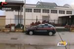 Confisca a 3 imprenditori vicini a Messina Denaro