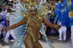 Il Carnevale nel mondo: sfilate e balli all'insegna della stravaganza