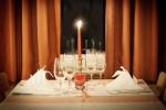 San Valentino, il 77% degli italiani sceglie una cena tête-à-tête al ristorante