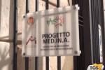 Disabili a Palermo, ripartono le attività in piazza dell'Origlione