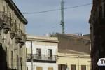 Fondi pronti, il centro storico di Palermo si rifà il look