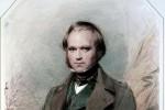 Buon compleanno Darwin, eventi in tutto il mondo