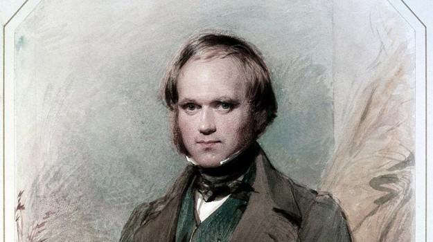 compleanno, teoria dell'evoluzione, Charles Darwin, Sicilia, Società