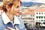 Chiara racconta la sua musica: basta compromessi, ora sono me stessa