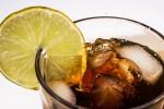 Soft drink, le aziende europee ridurranno gli zuccheri aggiunti