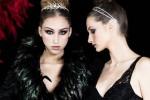 Matrimoni, musica e moda: show salon a Cefalù all'insegna della tradizione