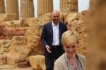 Montalbano, ad Agrigento è polemica: poco spazio per la nostra città