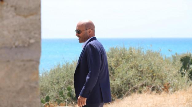 commissario montalbano, Nuovi episodi commissario Montalbano, Sicilia, Cultura