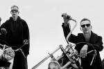 I Depeche Mode cantano la rivoluzione: il nuovo singolo su Rgs